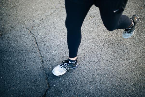 Wann ist die beste Zeit für dein Training?